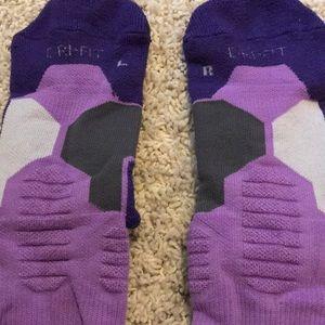 Nike Accessories - Nike Dri fit socks